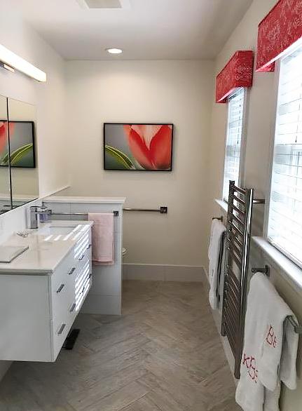 Bathrooms19