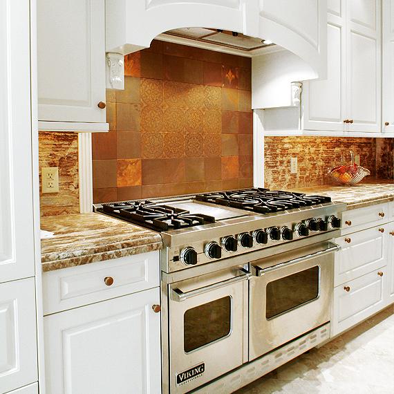 Kitchen-Featured4
