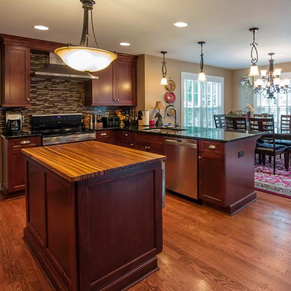 Kitchen-Home-Featured-2015-570×570
