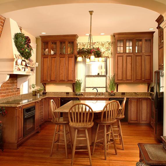Kitchen-Home-Featured2