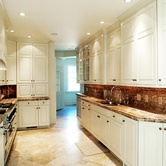 Kitchen-Home-Featured2B